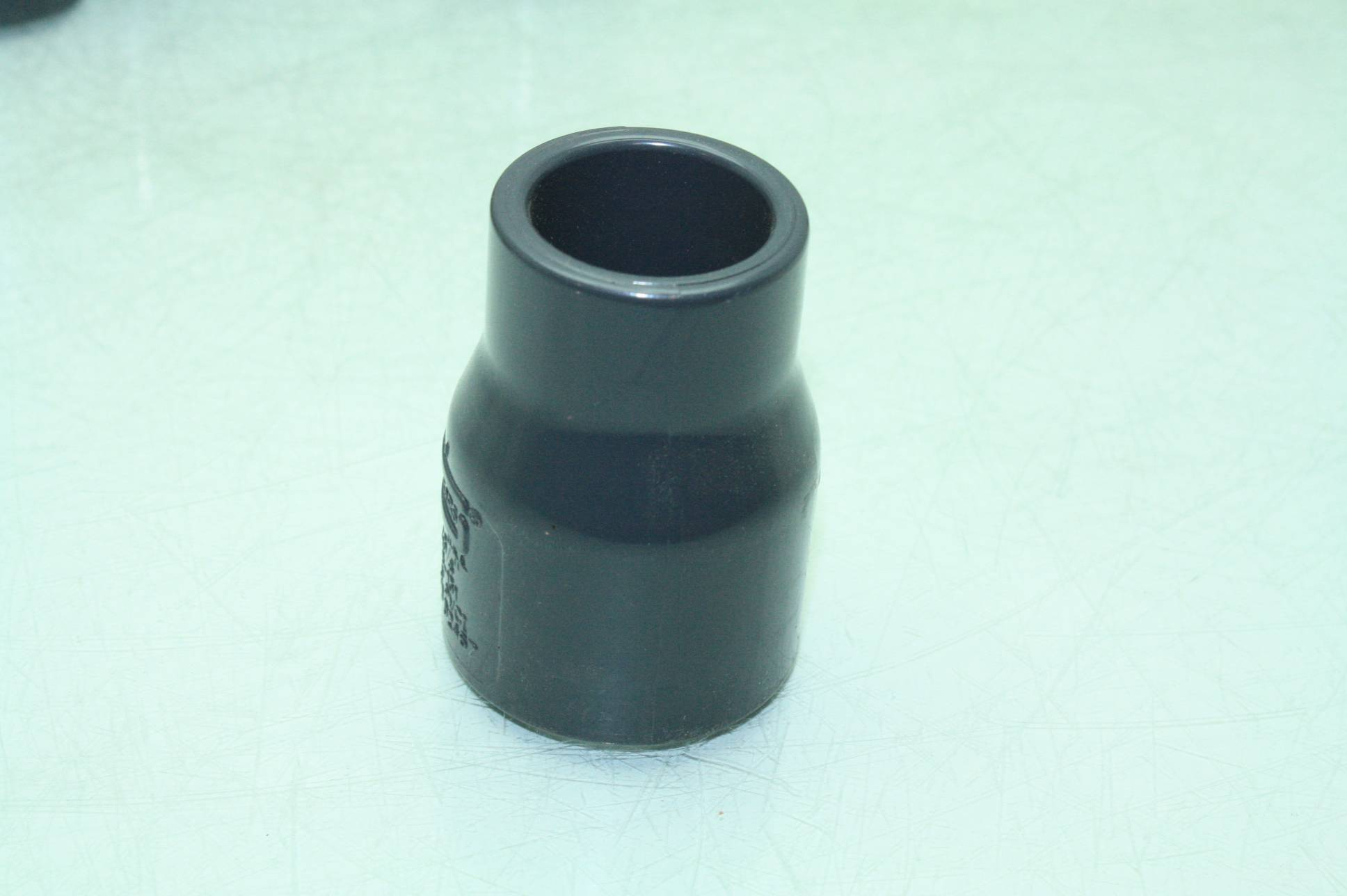 Nibco spears cpvc pipe coupling  size