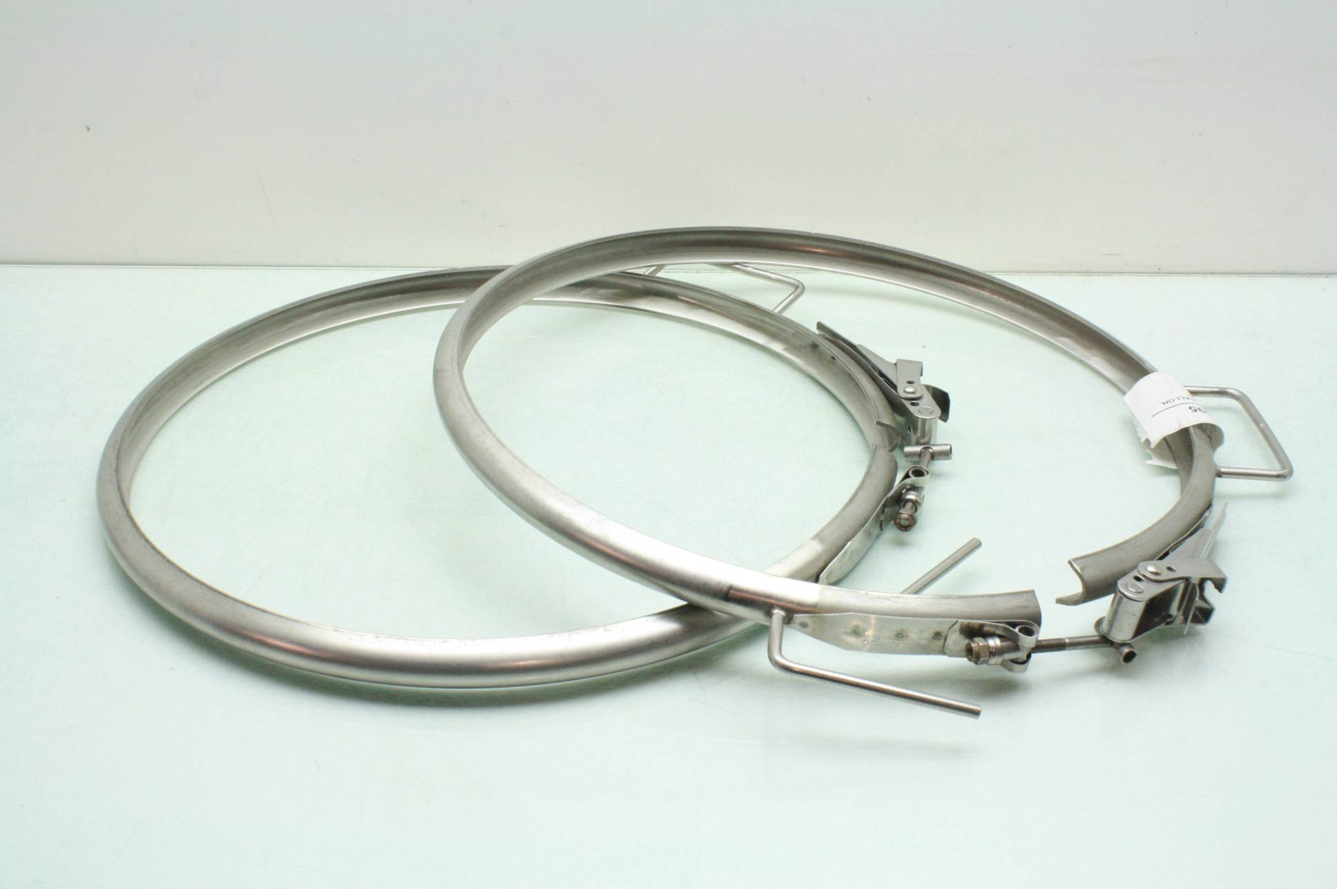 Image Result For Gallon Steel Drum