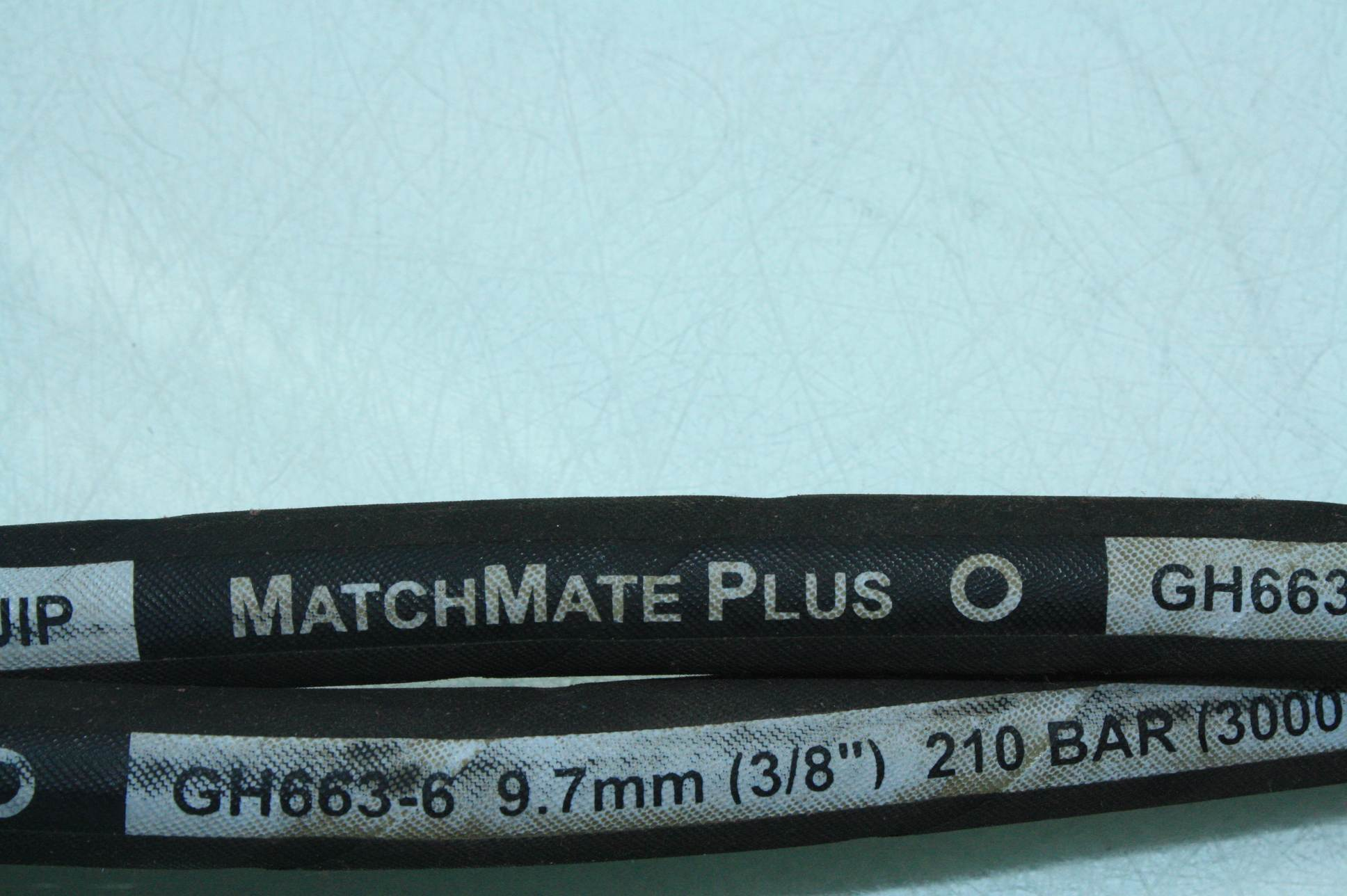 shop hydraulics eaton matchmate plus hydraulic hoses fittings
