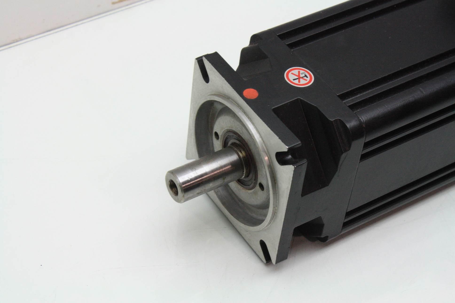 Num Bmg0952n1ra1c Brushless Ac Servomotor 300v Servo Motor